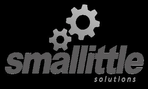 smallittle.co.za